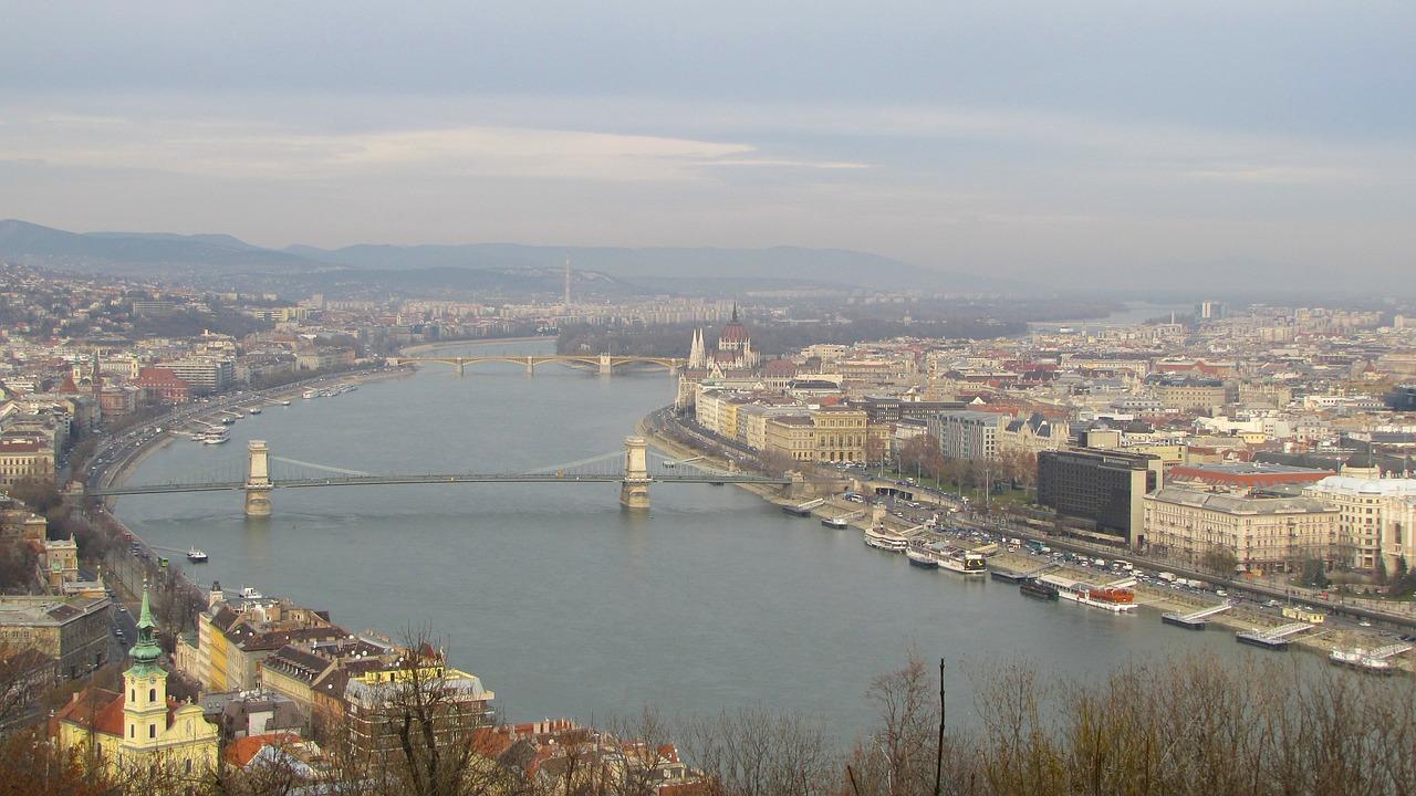 Mély udvaros kőház típus Budapesten