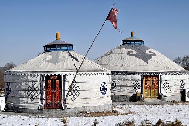 Táltosok és mongolok kapcsolata