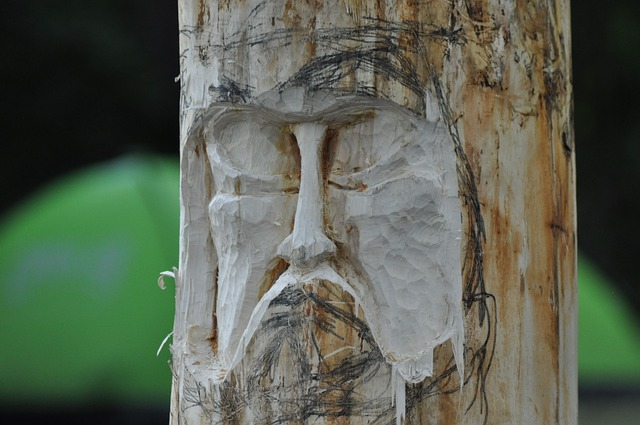 Újabb történet Szent Istvánról