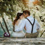 Alázat a párkapcsolatban