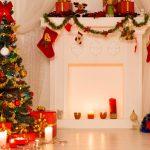 Karácsony története másképp