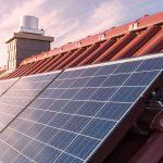 Telkes Mária – a napenergia kutatásért