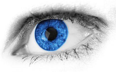 Koronavírus emberi szemmel