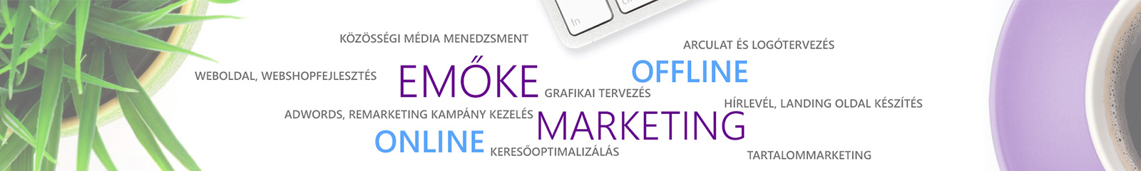 emokemarketing